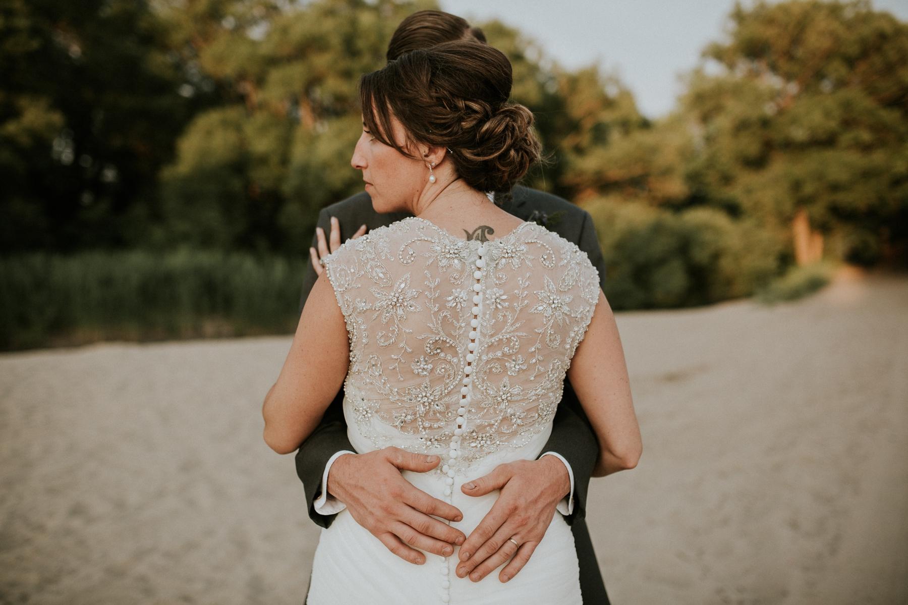 buffalo-new-york-hamburg-beach-wedding-photography 106.jpg