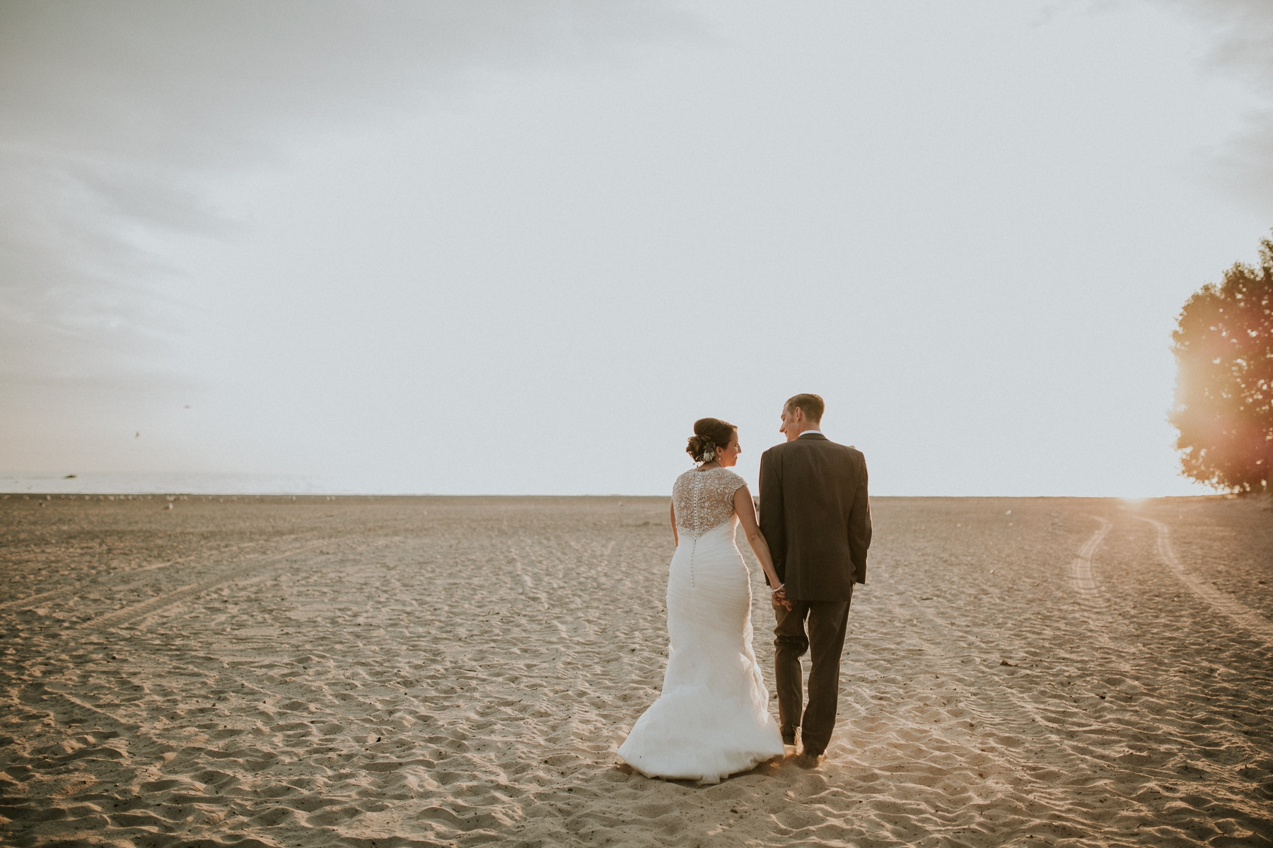buffalo-new-york-hamburg-beach-wedding-photography 110.jpg