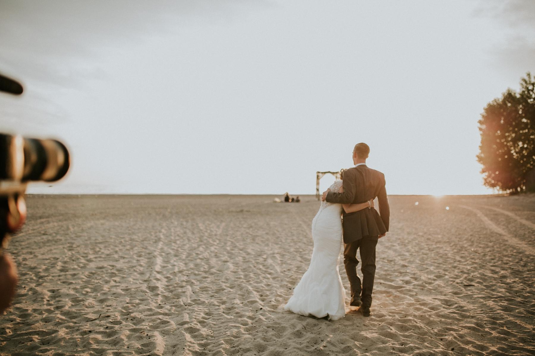 buffalo-new-york-hamburg-beach-wedding-photography 112.jpg