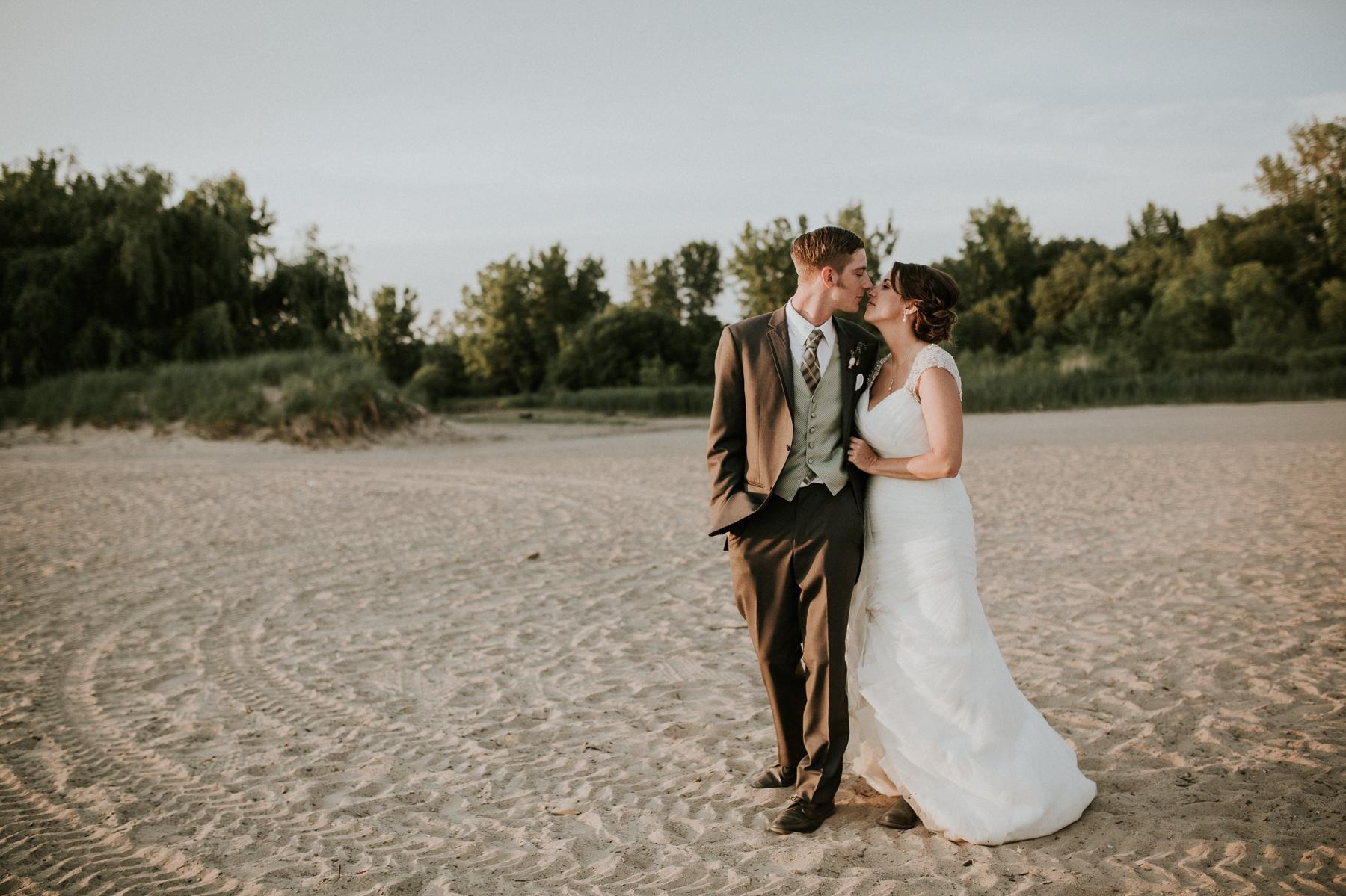 buffalo-new-york-hamburg-beach-wedding-photography 114.jpg