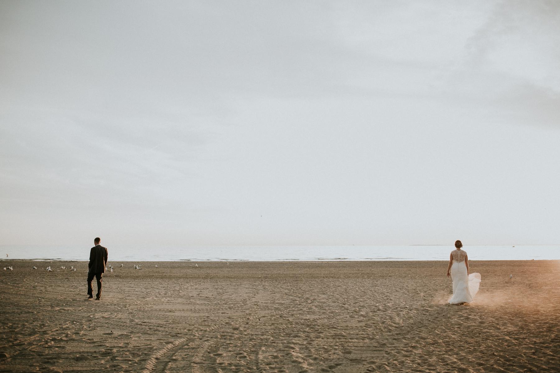 buffalo-new-york-hamburg-beach-wedding-photography 115.jpg