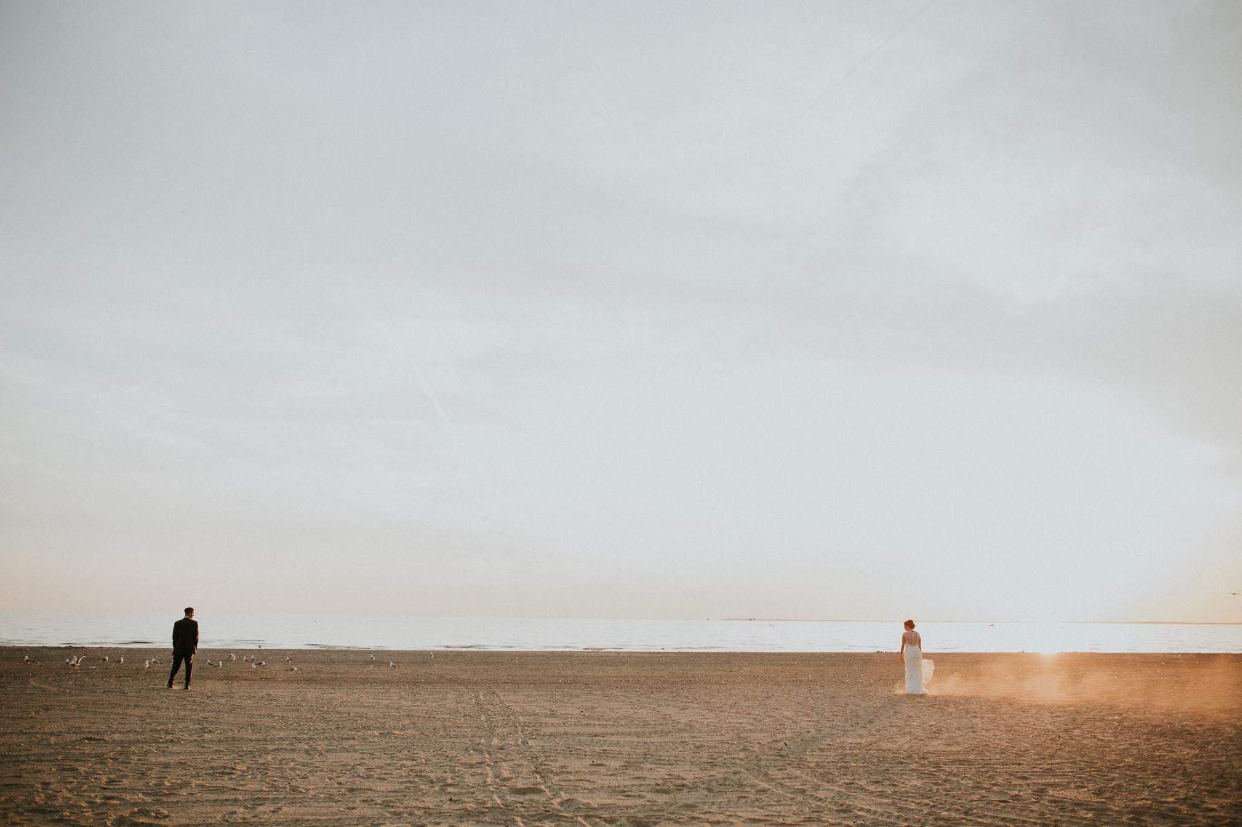 buffalo-new-york-hamburg-beach-wedding-photography 117.jpg
