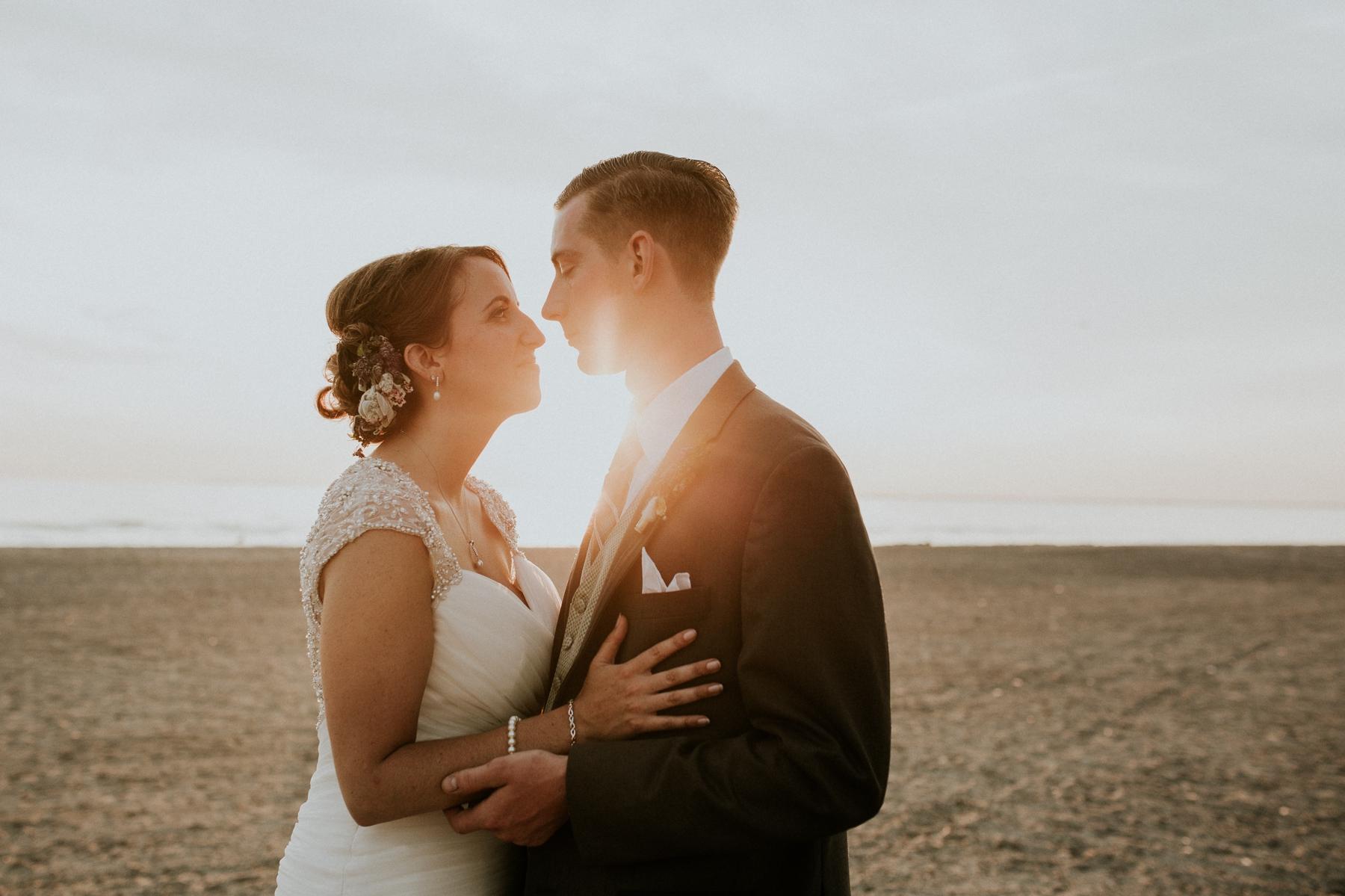 buffalo-new-york-hamburg-beach-wedding-photography 122.jpg