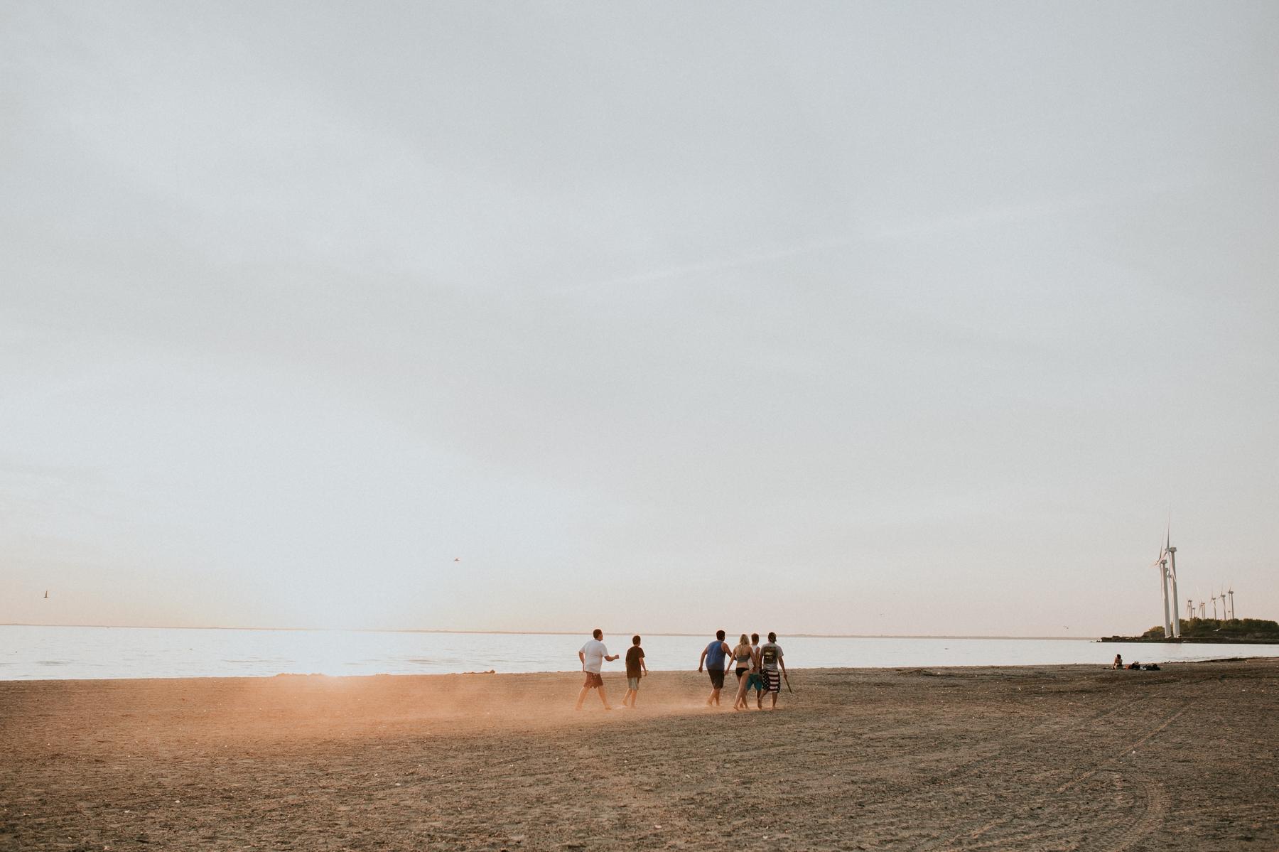buffalo-new-york-hamburg-beach-wedding-photography 123.jpg