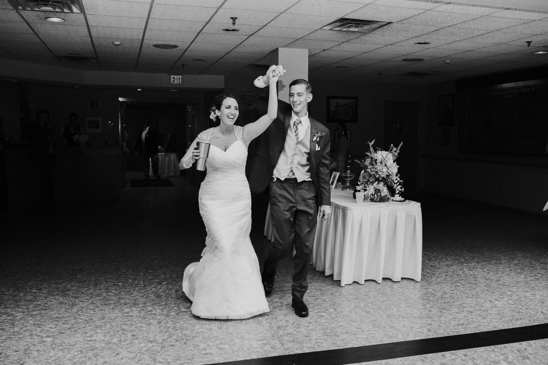 buffalo-new-york-wedding-photography-1-2.jpg