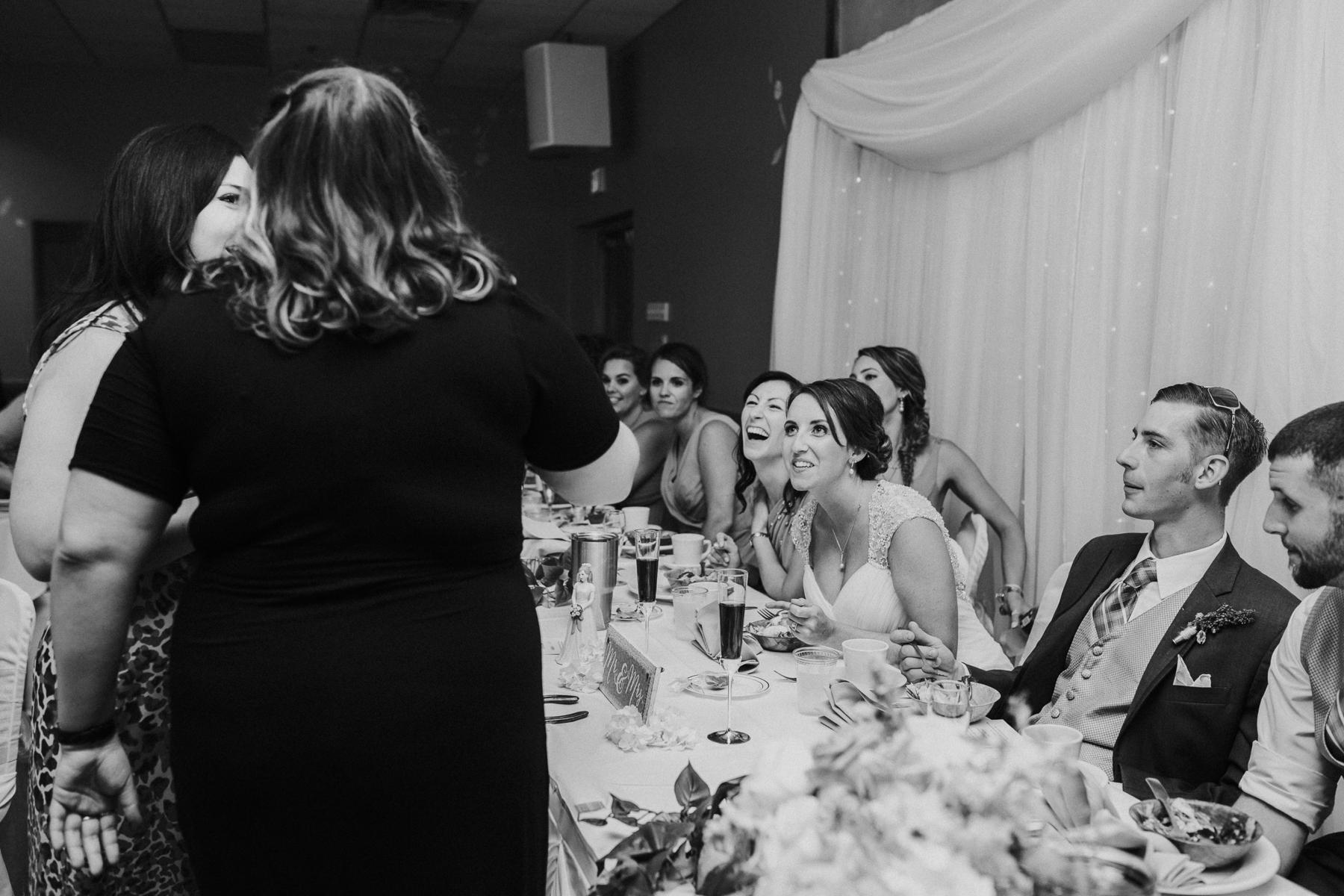 buffalo-new-york-wedding-photography-103.jpg