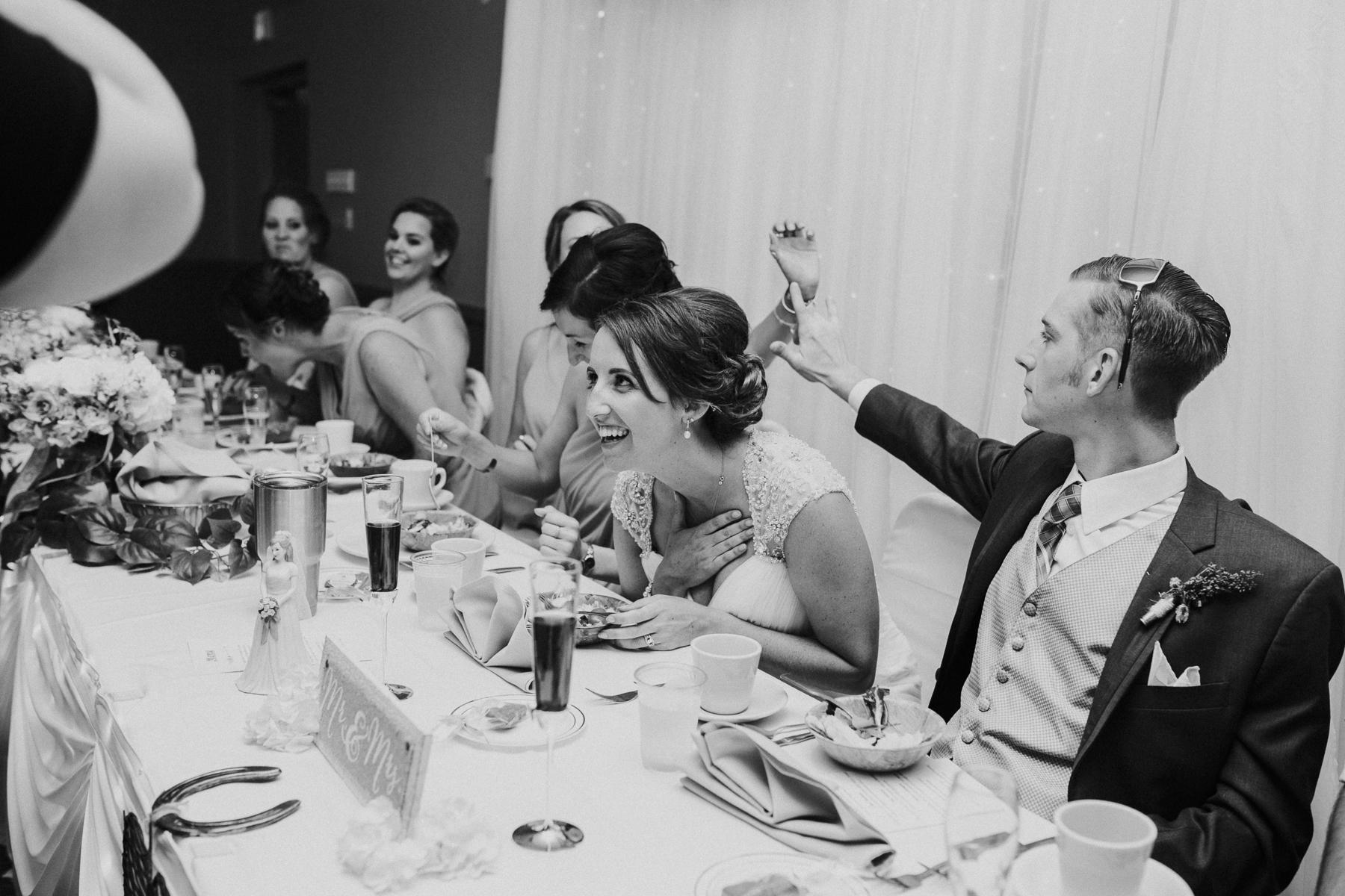 buffalo-new-york-wedding-photography-104.jpg