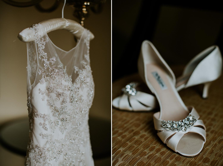 winery-bull-run-washington-dc-wedding-photography 2.jpg