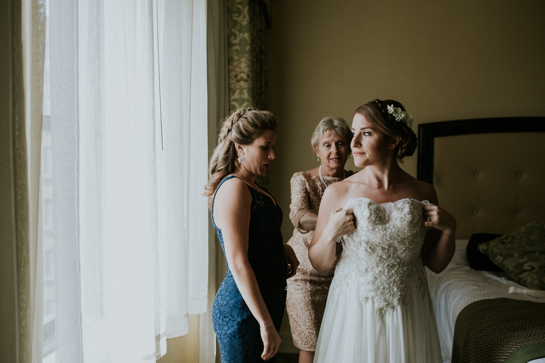 winery-bull-run-washington-dc-wedding-photography 15.jpg