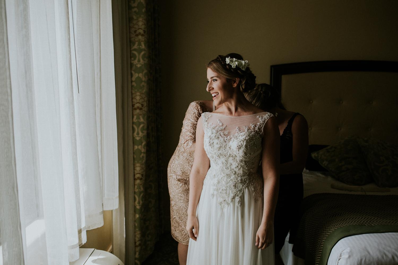 winery-bull-run-washington-dc-wedding-photography 18.jpg
