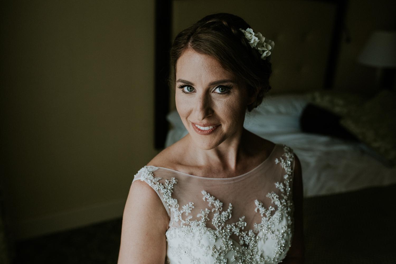 winery-bull-run-washington-dc-wedding-photography 26.jpg