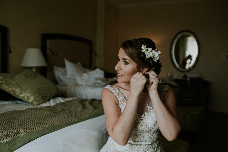 winery-bull-run-washington-dc-wedding-photography 30.jpg