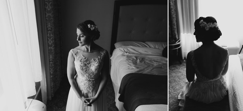 winery-bull-run-washington-dc-wedding-photography 37.jpg