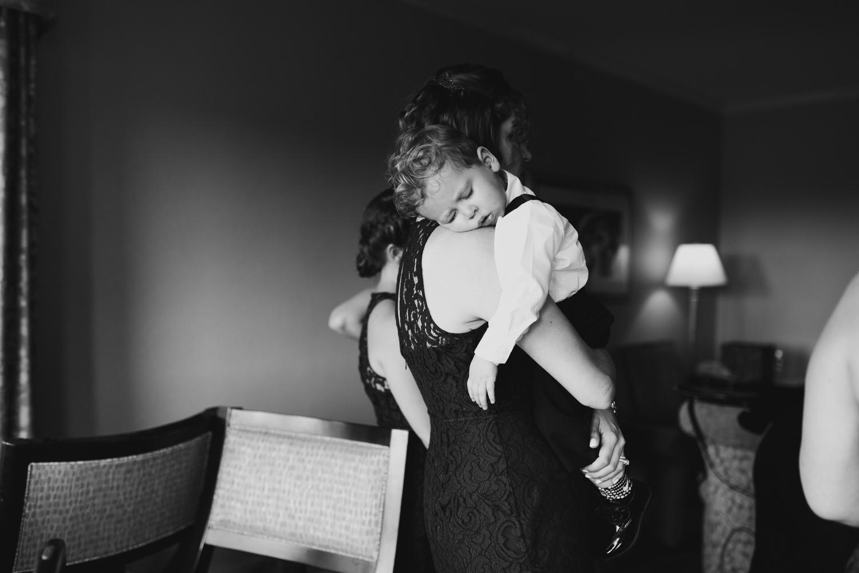 winery-bull-run-washington-dc-wedding-photography 38.jpg