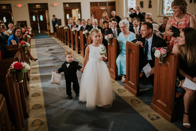 winery-bull-run-washington-dc-wedding-photography 40.jpg