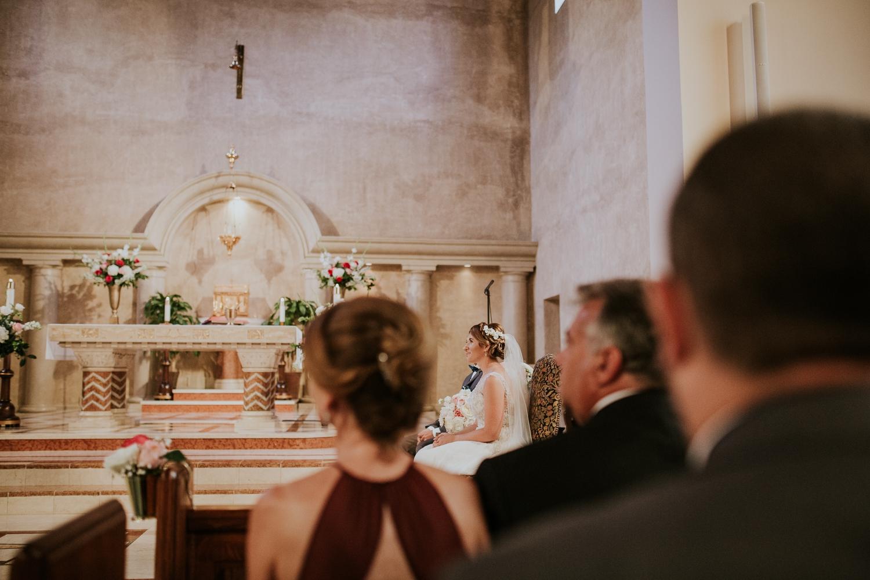winery-bull-run-washington-dc-wedding-photography 49.jpg
