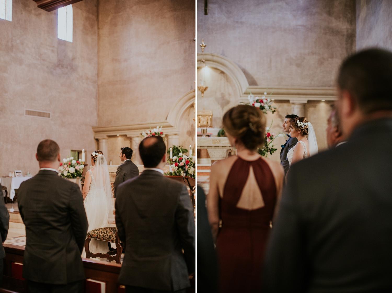 winery-bull-run-washington-dc-wedding-photography 50.jpg
