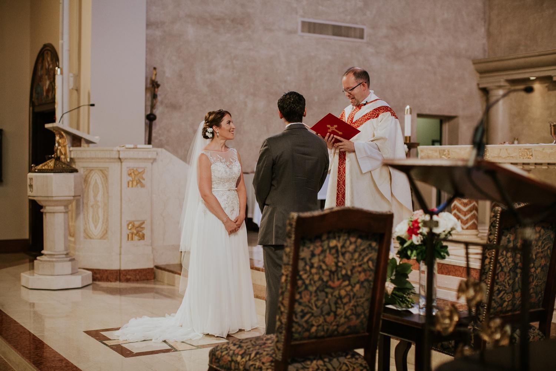 winery-bull-run-washington-dc-wedding-photography 53.jpg