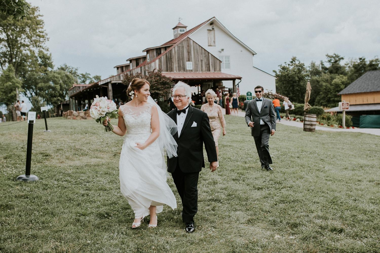 winery-bull-run-washington-dc-wedding-photography 60.jpg