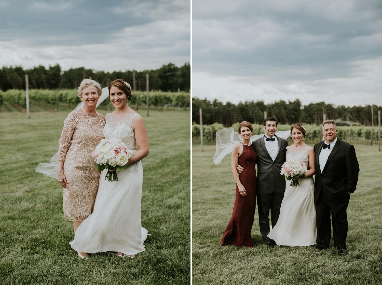 winery-bull-run-washington-dc-wedding-photography 61.jpg