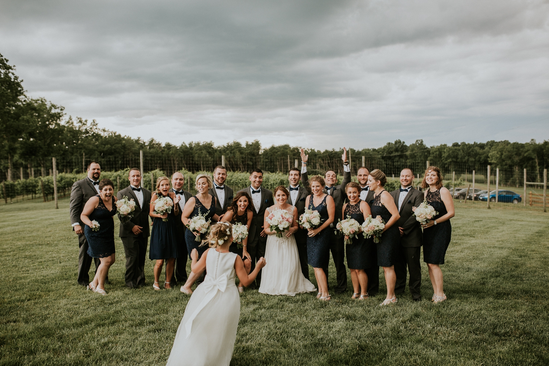 winery-bull-run-washington-dc-wedding-photography 62.jpg