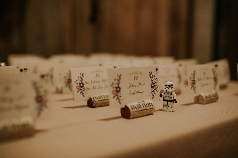 winery-bull-run-washington-dc-wedding-photography 71.jpg