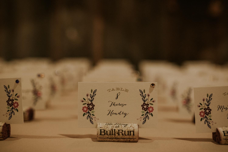 winery-bull-run-washington-dc-wedding-photography 72.jpg