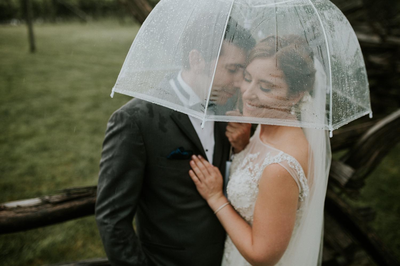 winery-bull-run-washington-dc-wedding-photography 81.jpg