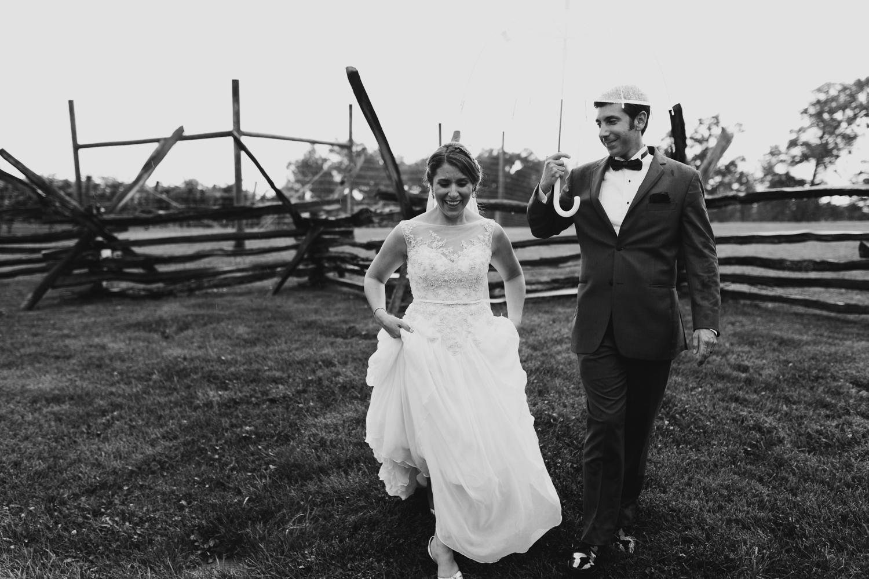 winery-bull-run-washington-dc-wedding-photography 84.jpg