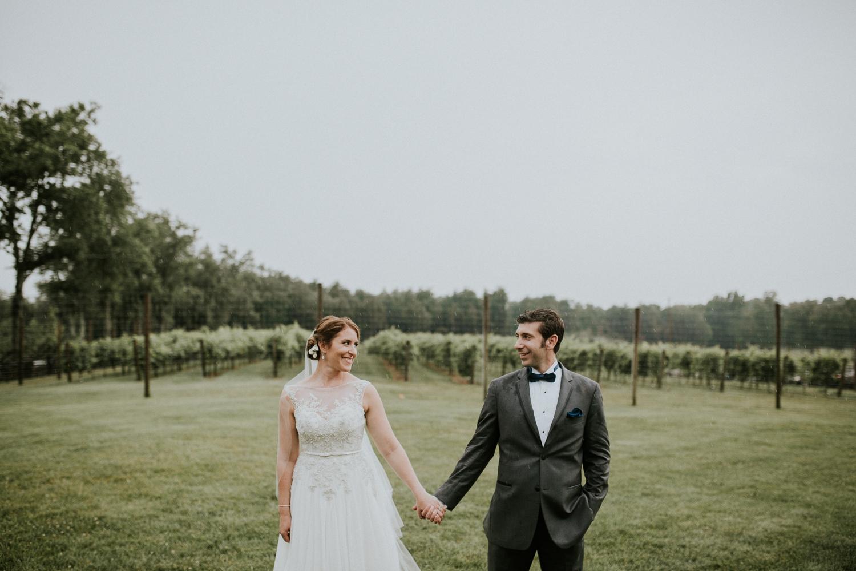 winery-bull-run-washington-dc-wedding-photography 88.jpg