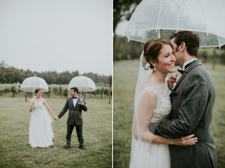 winery-bull-run-washington-dc-wedding-photography 90.jpg