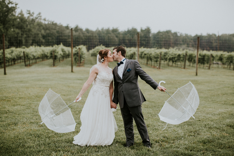 winery-bull-run-washington-dc-wedding-photography 91.jpg