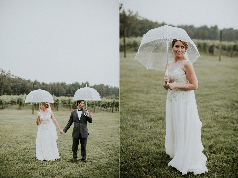 winery-bull-run-washington-dc-wedding-photography 96.jpg