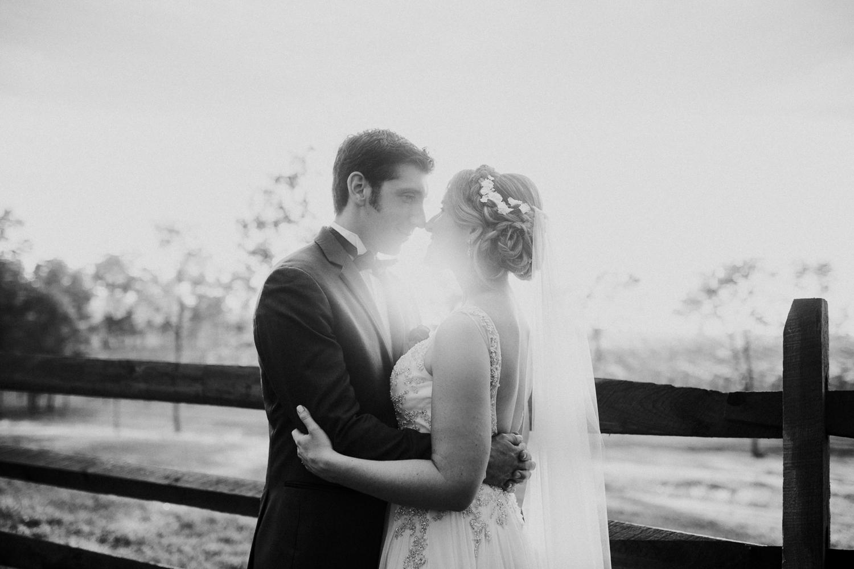 winery-bull-run-washington-dc-wedding-photography 104.jpg