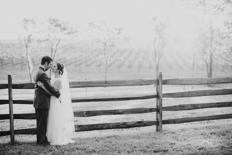 winery-bull-run-washington-dc-wedding-photography 113.jpg