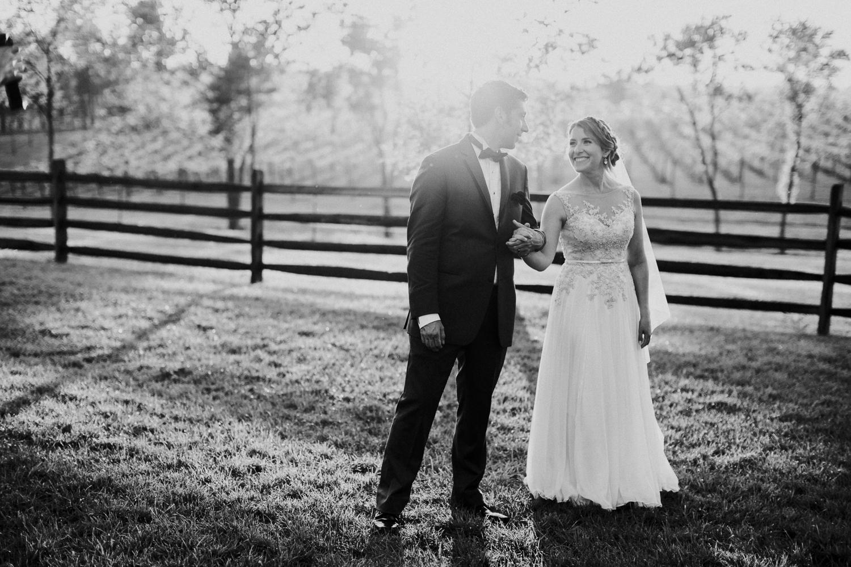 winery-bull-run-washington-dc-wedding-photography 115.jpg