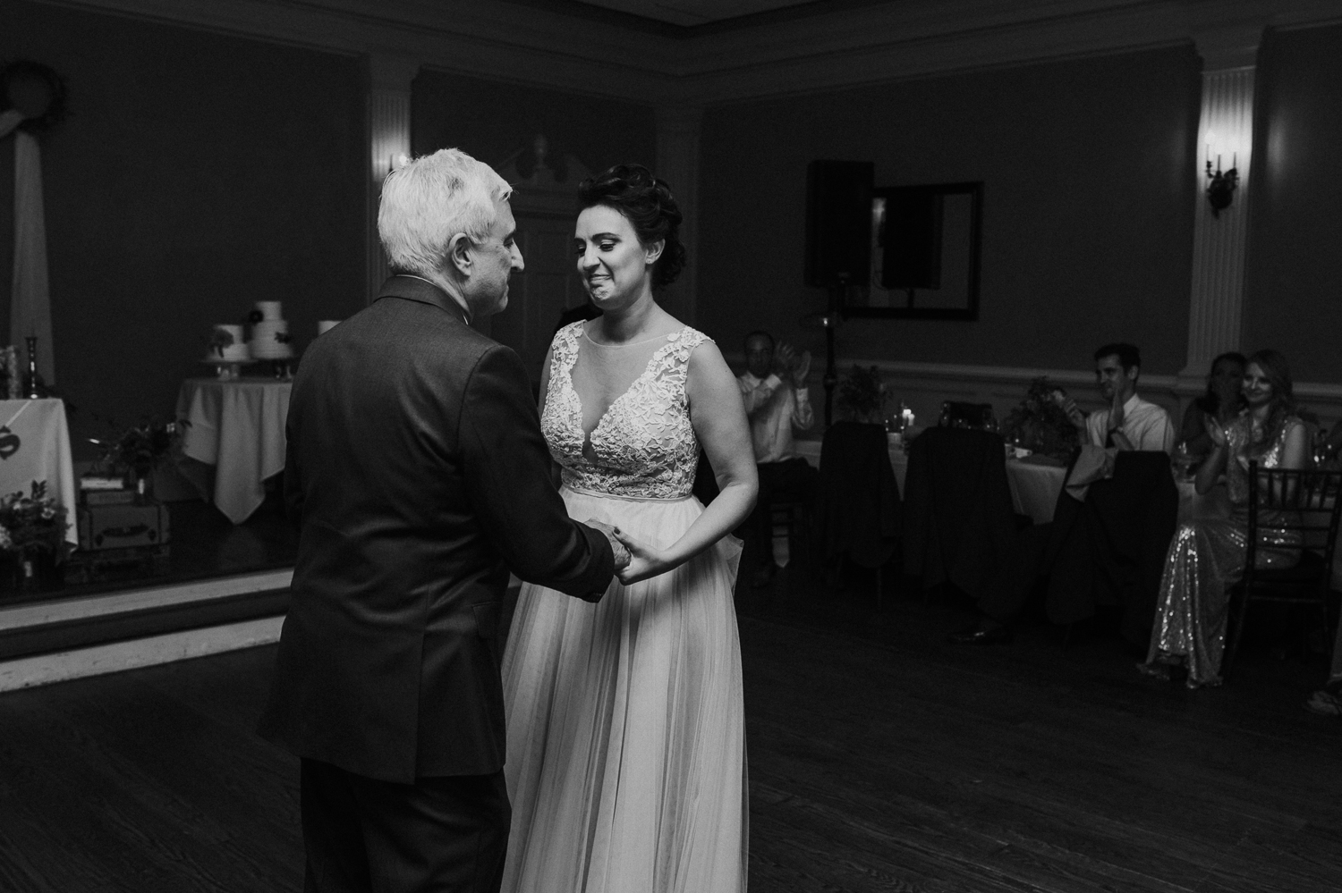 washington-dc-wedding-photography 90.jpg