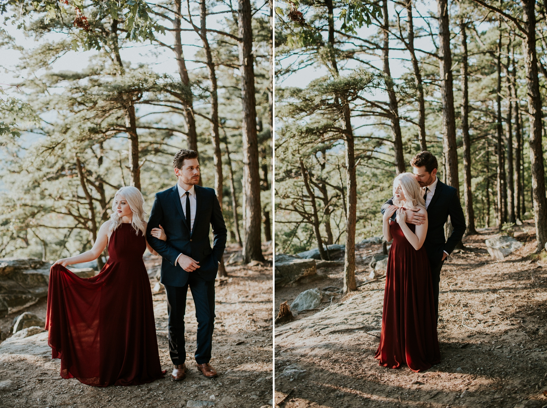 washington-dc-bluemont-wedding-photographer 3.jpg