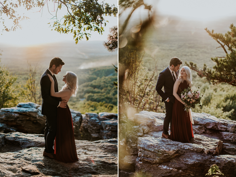 washington-dc-bluemont-wedding-photographer 6.jpg