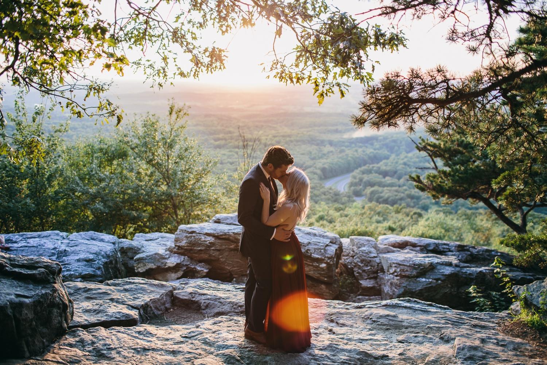 washington-dc-bluemont-wedding-photographer 9.jpg