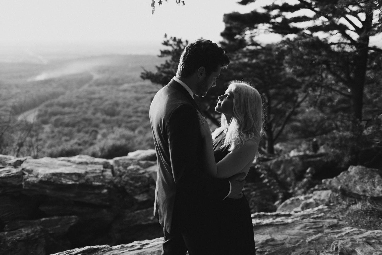 washington-dc-bluemont-wedding-photographer 11.jpg