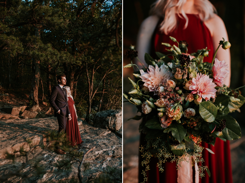washington-dc-bluemont-wedding-photographer 16.jpg