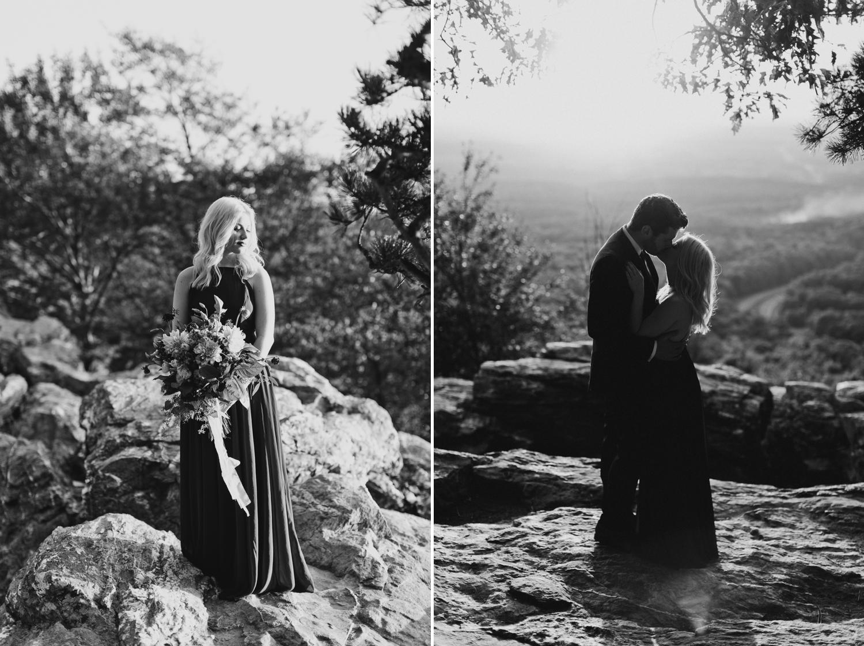 washington-dc-bluemont-wedding-photographer 20.jpg