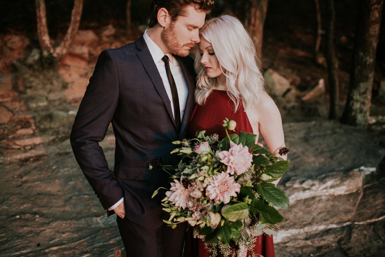 washington-dc-bluemont-wedding-photographer 23.jpg