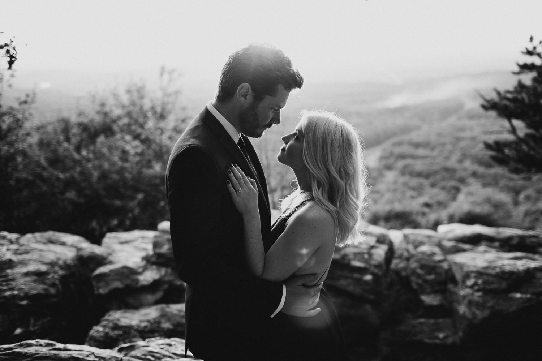 washington-dc-bluemont-wedding-photographer 25.jpg