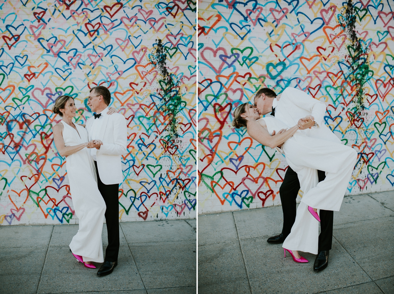 washington-dc-union-market-wedding-elopement-photography 8.jpg