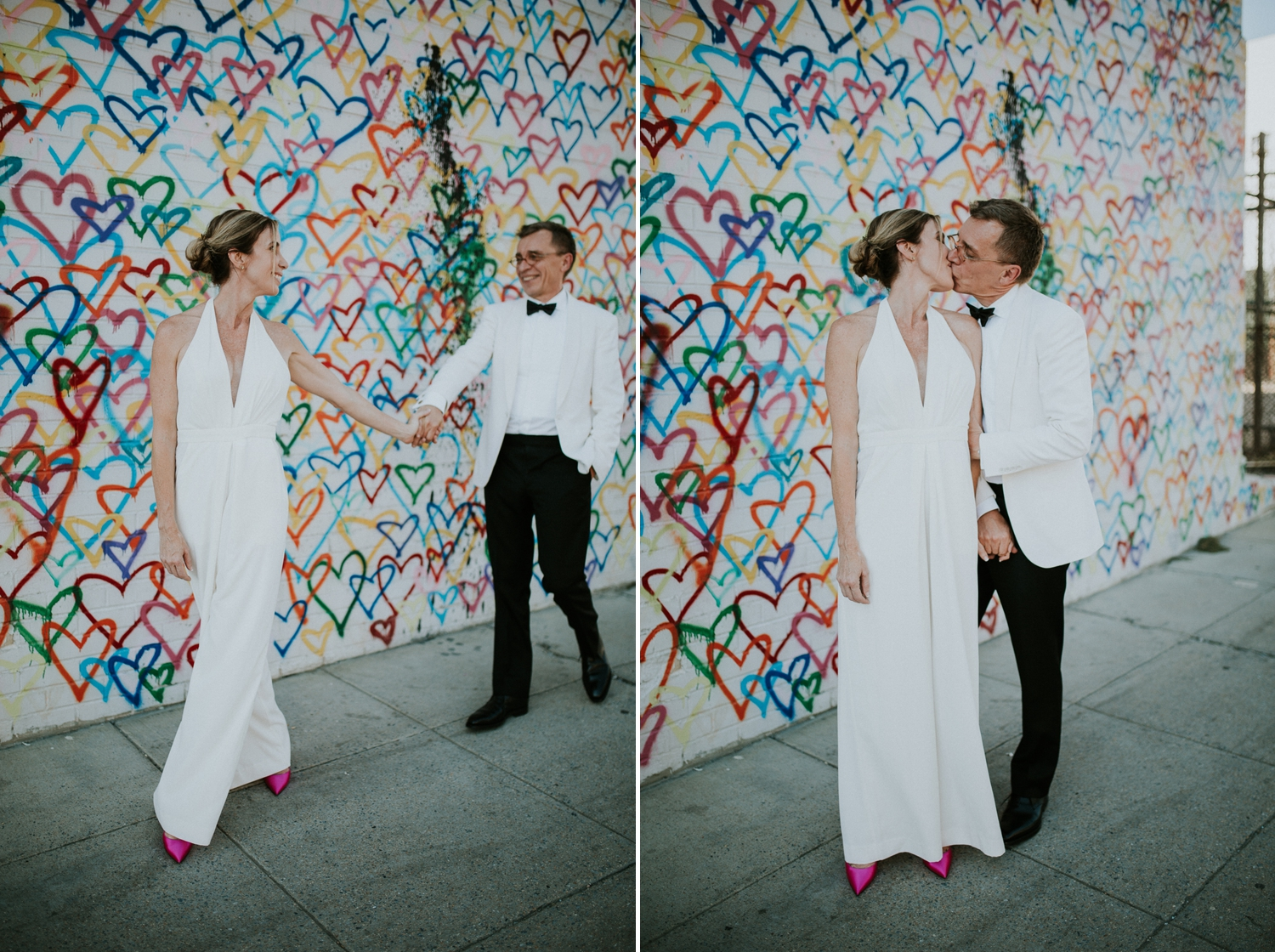 washington-dc-union-market-wedding-elopement-photography 10.jpg