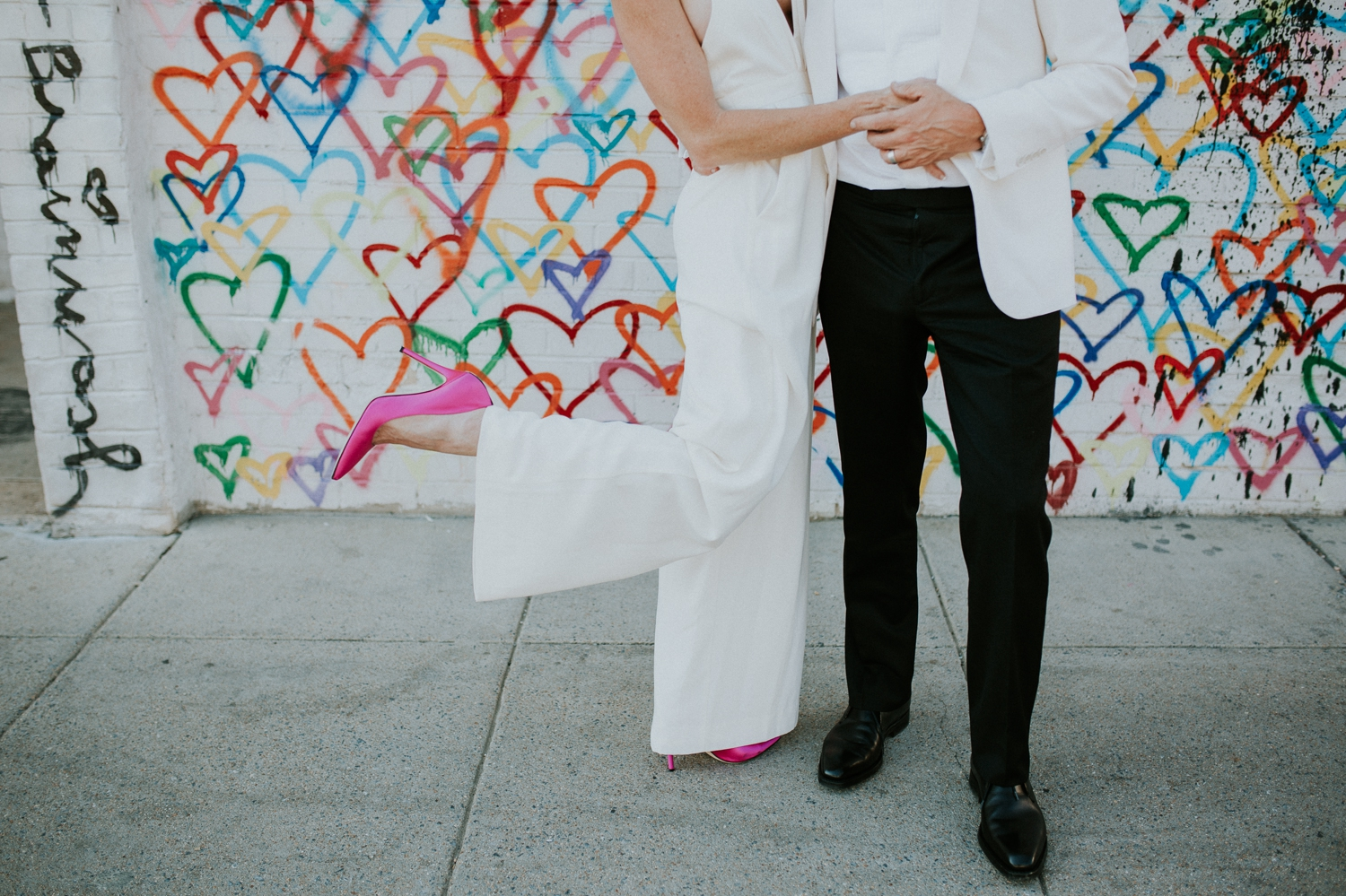 washington-dc-union-market-wedding-elopement-photography 16.jpg