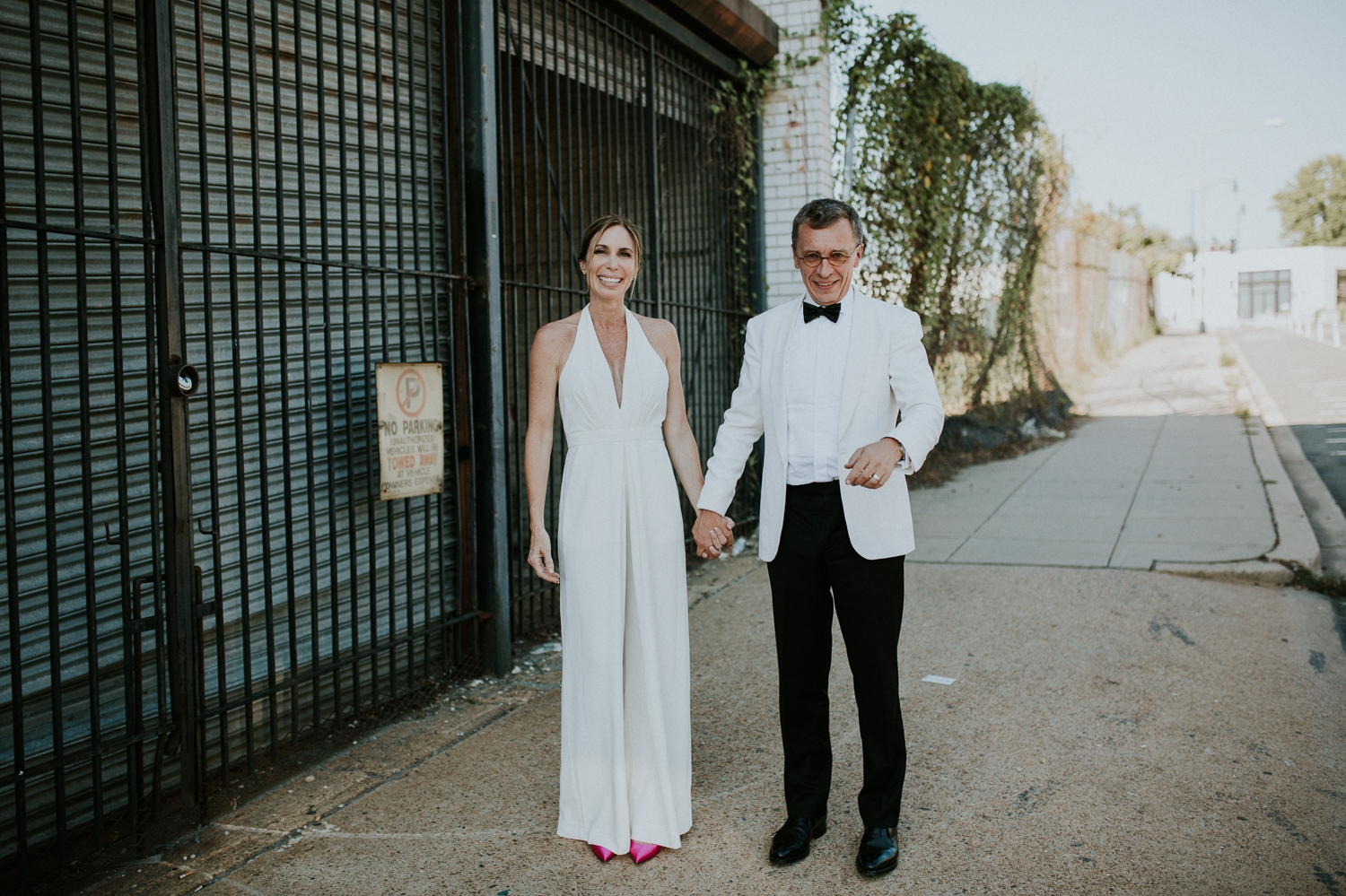 washington-dc-union-market-wedding-elopement-photography 24.jpg