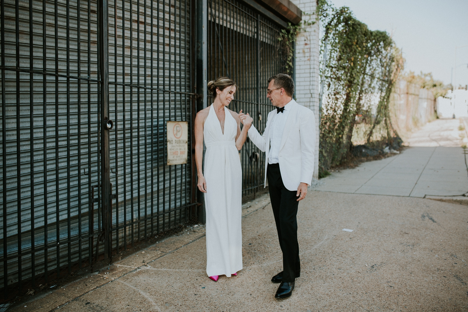 washington-dc-union-market-wedding-elopement-photography 25.jpg